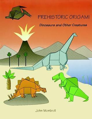 Origami prehistórico
