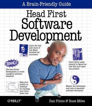 Primero Desarrollo de Software