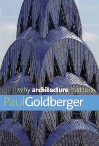 ¿Por qué la arquitectura es importante?