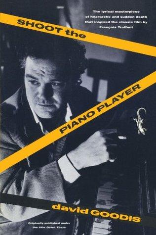 Dispara al Pianista