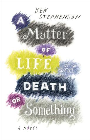 Una cuestión de vida y muerte o algo