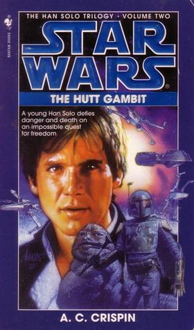 El Hutt Gambit