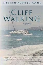 Acantilado que camina una novela