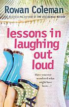 Lecciones en Laughing Out Loud