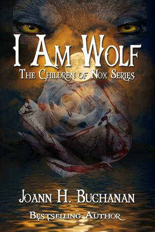 Soy lobo
