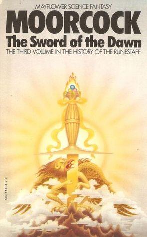 La espada del amanecer