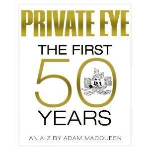 Ojo Privado Los Primeros 50 Años