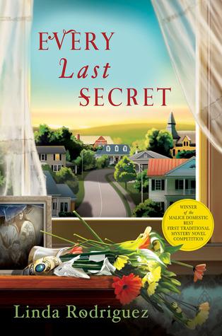 Cada último secreto