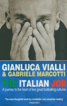 The Italian Job: Un Viaje al Corazón de dos culturas futbolísticas Grandes