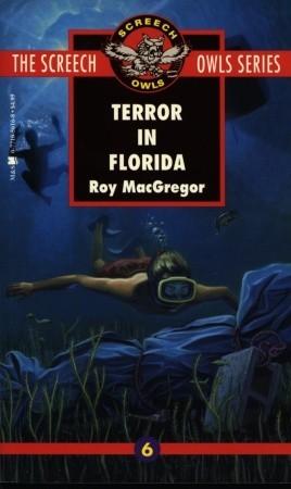 Terror en la Florida