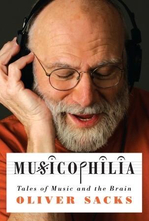 Musicofilia: Cuentos de música y el cerebro