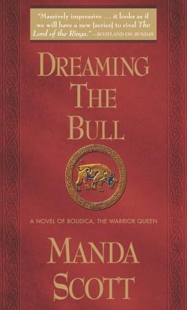 Soñando con el toro