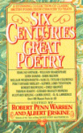 Seis siglos de gran poesía: una impresionante colección de poemas británicos clásicos de Chaucer a Yeats