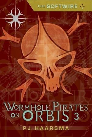 Piratas del agujero de gusano en Orbis 3