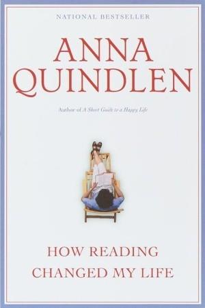 Cómo lectura cambió mi vida