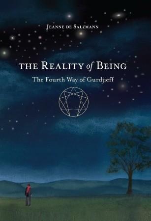 La realidad del ser: el cuarto camino de Gurdjieff