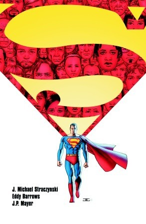 Superman: Grounded, vol. 1