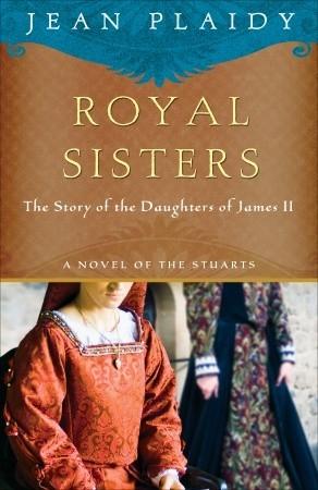 Hermanas Reales: La Historia de las Hijas de Santiago II