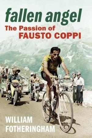 Ángel Caído: La Pasión de Fausto Coppi
