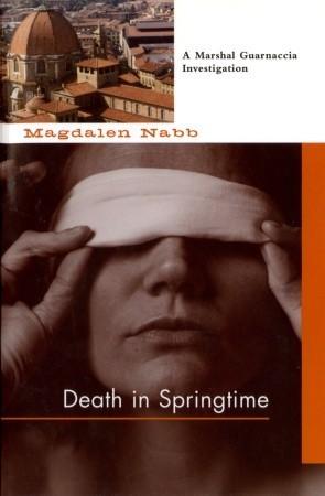 Muerte en primavera