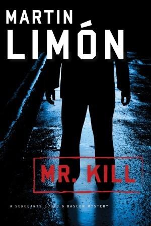 Sr. Kill