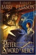 Pedro y la Espada de la Misericordia