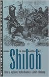 Guía de la Batalla de Shiloh