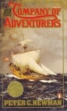 Compañía de aventureros