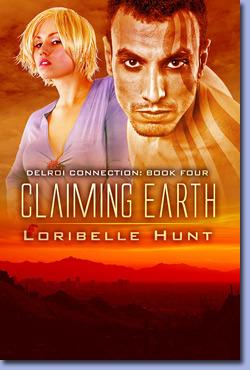 Reclamando la Tierra