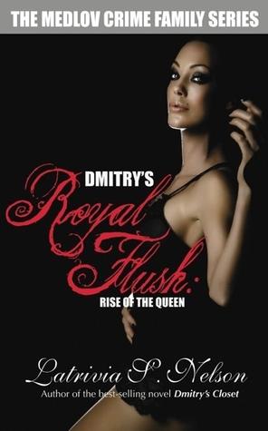 Dmitrys Royal Flush: La Reina de la Reina