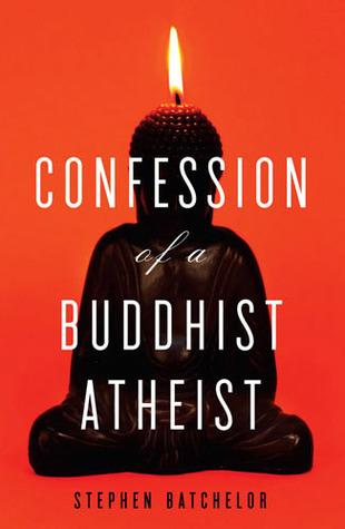 Confesión de un ateo budista