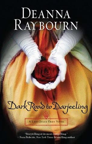 Camino Oscuro a Darjeeling