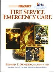 Cuidado de emergencia