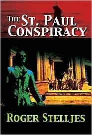 La Conspiración de San Pablo