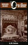 Sherlock Holmes y el teatro de la muerte