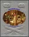 Ordeal confederado: El frente del sur