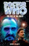 Doctor Who: El rostro del enemigo
