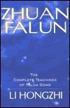 Zhuan Falun: Las enseñanzas completas de Falun Gong