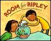 Habitación para Ripley