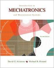 Introducción a Mecatrónica y Sistemas de Medición