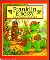 Franklin es mandón