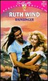 Rainsinger