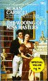 El cortejo de la señorita Masters