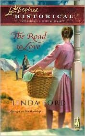 El camino al amor