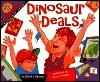 Vuelos a Dinosaur