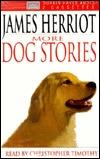 Más historias del perro