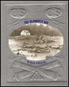 El día más sangriento: la batalla de Antietam