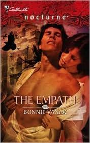 El empatía