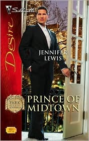 Príncipe de Midtown