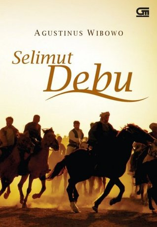 Selimut Debu